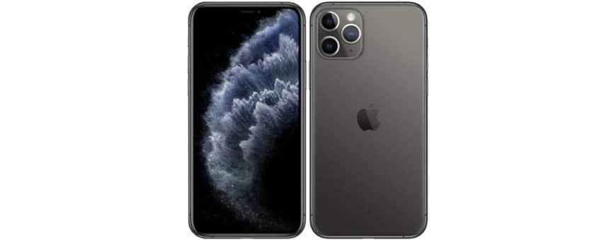 Köp mobilskal och skydd till Apple iPhone Pro Max (2019) CaseOnline.se