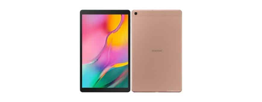 """Køb tilbehør Samsung Galaxy Tab A 10.1 """"2019 på CaseOnline.se"""