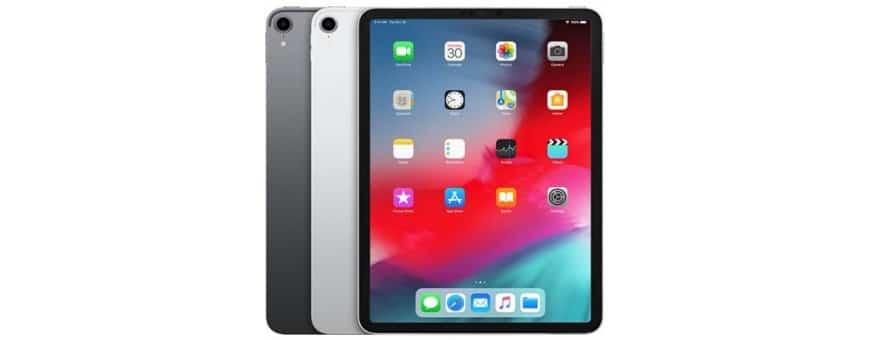 """Köp Skal och Skydd till Apple iPad Pro 12.9"""" 2019 hos CaseOnline.se"""