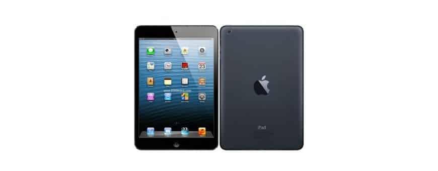 """Köp skydd och skal till Apple iPad 7.9"""" (2012) CaseOnline.se"""