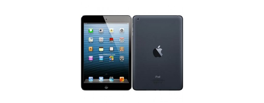 """Buy cheap Protector for Apple iPad Mini 2 7.9 """"(2013) at CaseOnline.se"""